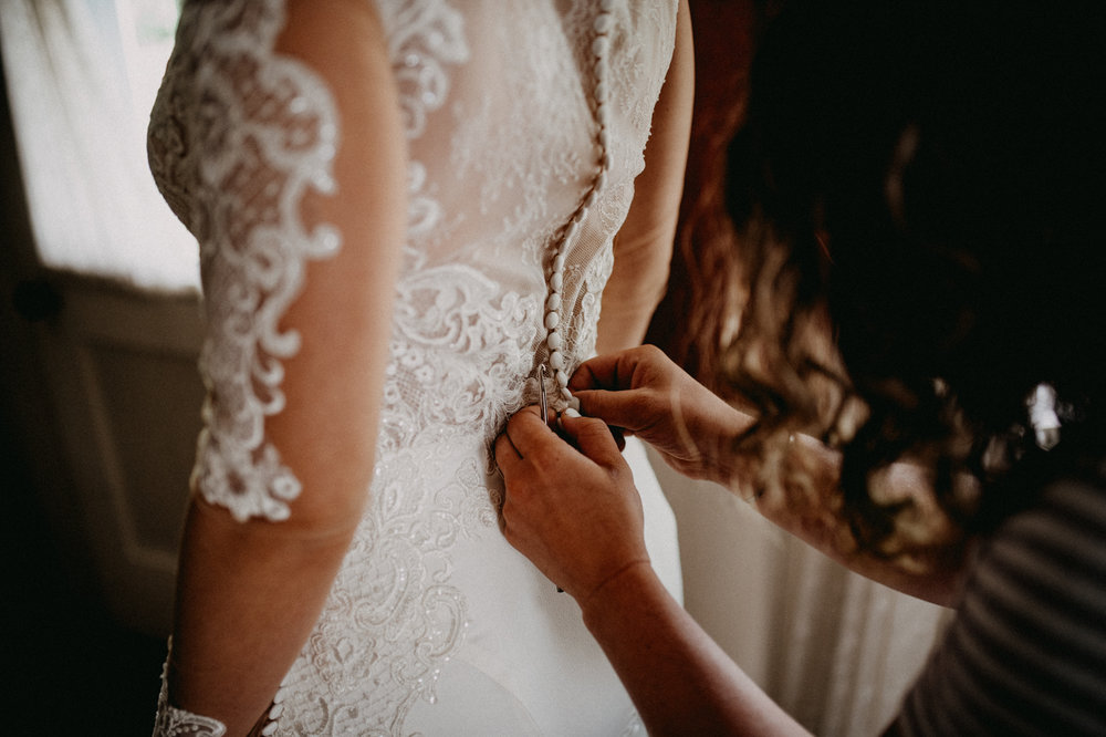 Rochester, NY Wedding Photographer (63 of 201).jpg