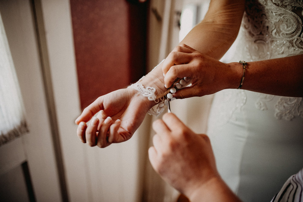 Rochester, NY Wedding Photographer (64 of 201).jpg