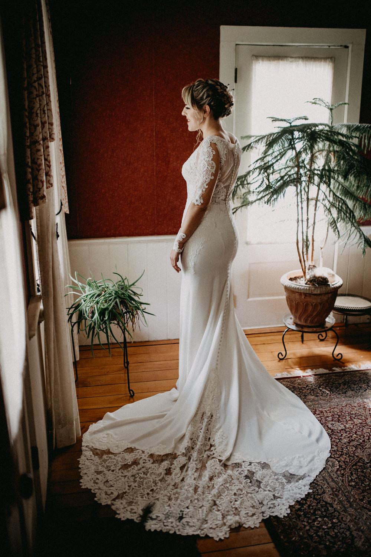 Rochester, NY Wedding Photographer (65 of 201).jpg
