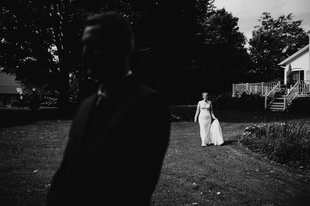 Rochester, NY Wedding Photographer (68 of 201).jpg