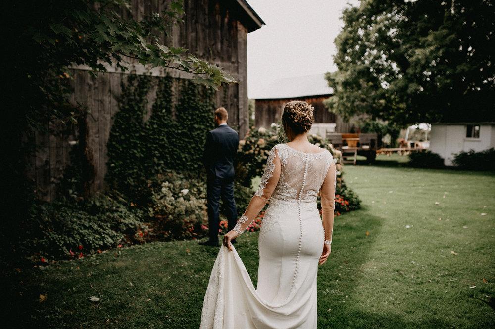 Rochester, NY Wedding Photographer (70 of 201).jpg