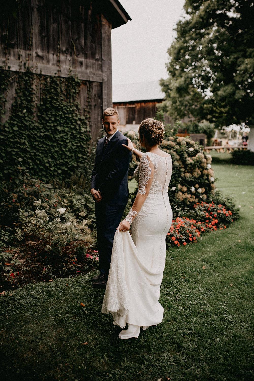 Rochester, NY Wedding Photographer (71 of 201).jpg