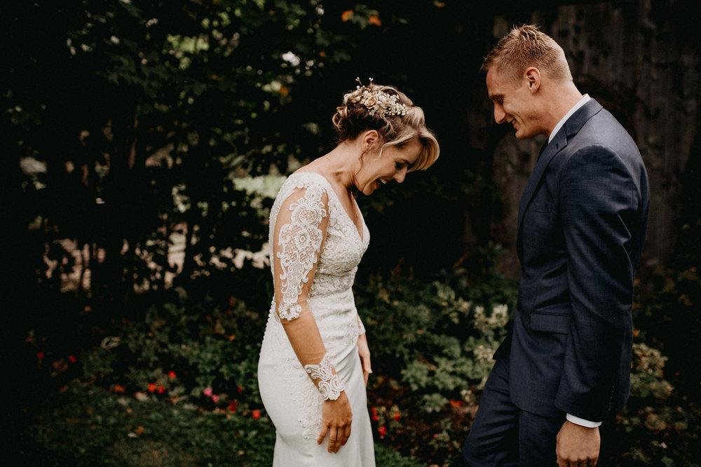 Rochester, NY Wedding Photographer (73 of 201).jpg