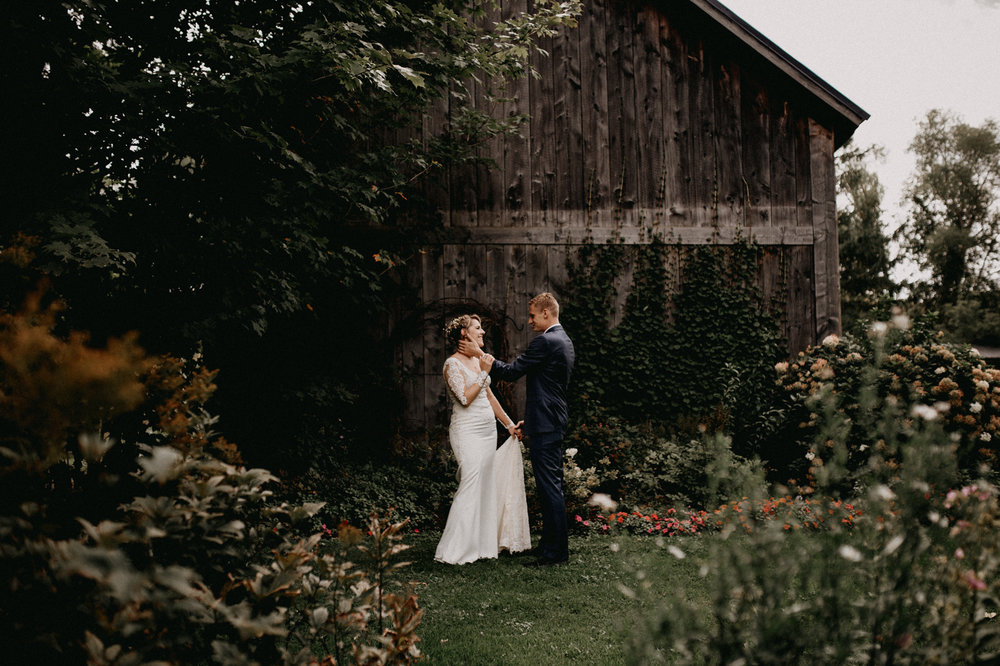 Rochester, NY Wedding Photographer (75 of 201).jpg