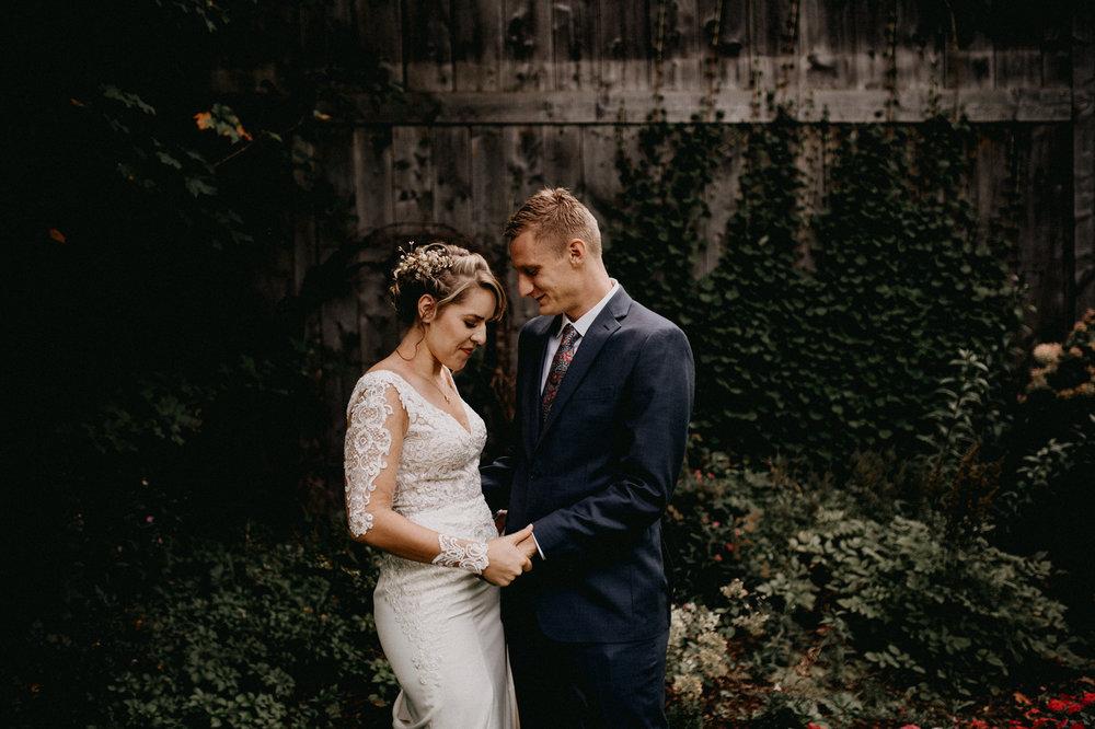 Rochester, NY Wedding Photographer (76 of 201).jpg