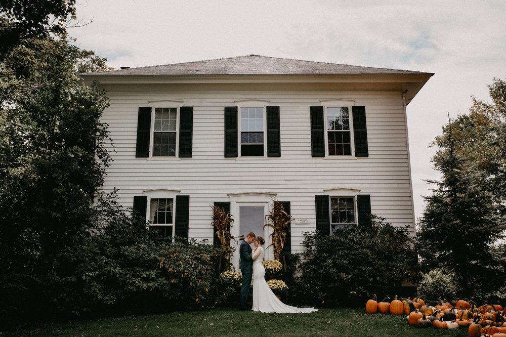 Rochester, NY Wedding Photographer (78 of 201).jpg