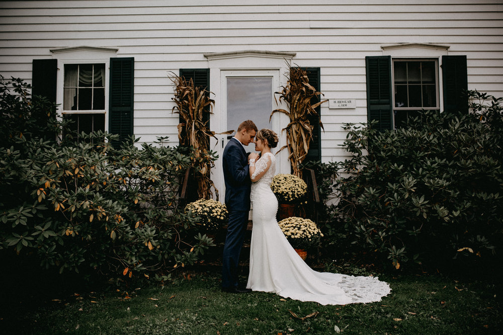 Rochester, NY Wedding Photographer (79 of 201).jpg