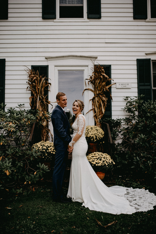 Rochester, NY Wedding Photographer (80 of 201).jpg