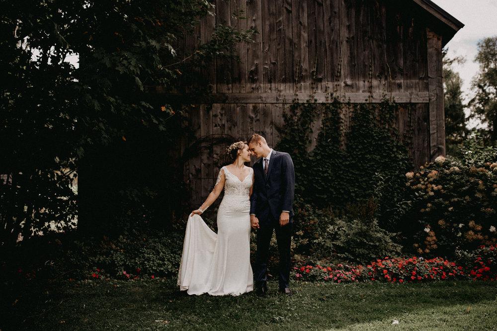 Rochester, NY Wedding Photographer (82 of 201).jpg
