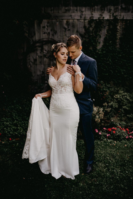 Rochester, NY Wedding Photographer (83 of 201).jpg