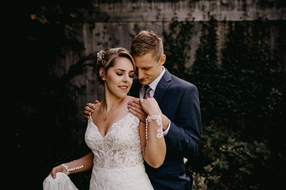 Rochester, NY Wedding Photographer (84 of 201).jpg