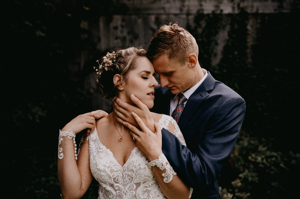 Rochester, NY Wedding Photographer (86 of 201).jpg