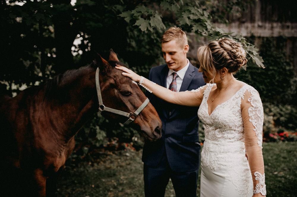 Rochester, NY Wedding Photographer (88 of 201).jpg
