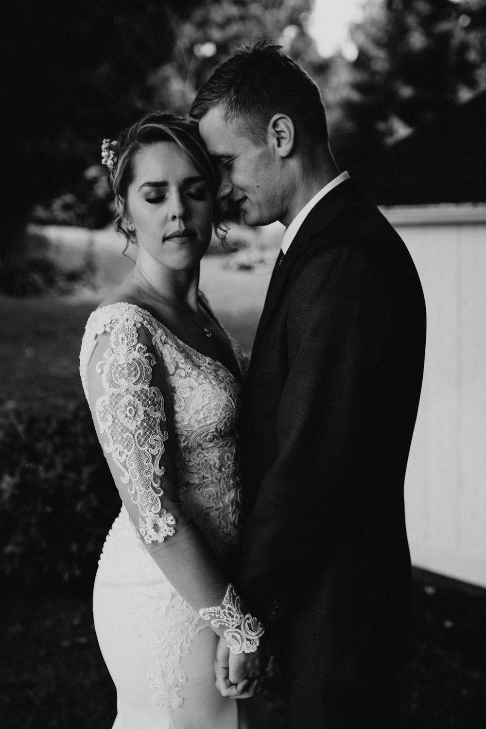 Rochester, NY Wedding Photographer (95 of 201).jpg
