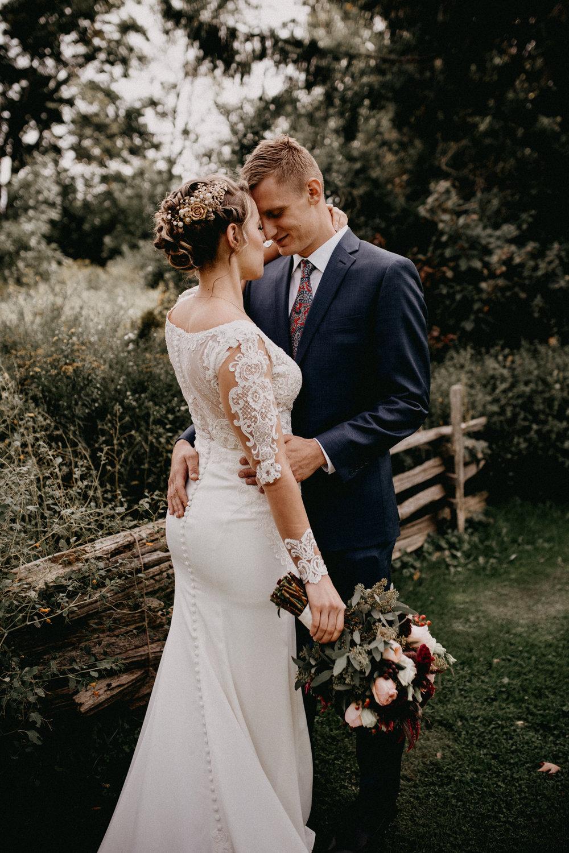 Rochester, NY Wedding Photographer (100 of 201).jpg