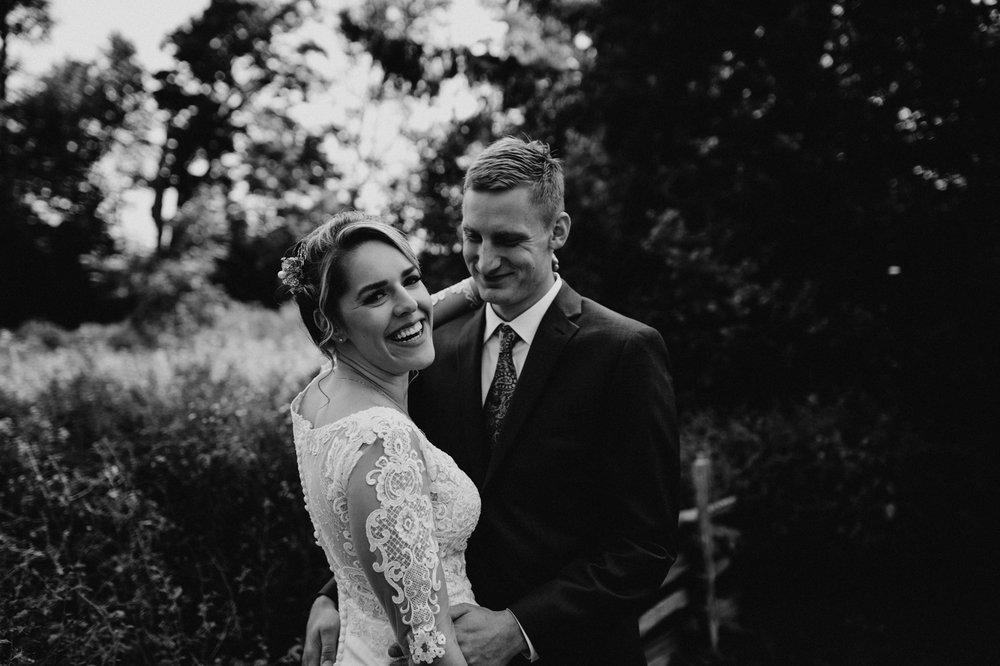 Rochester, NY Wedding Photographer (101 of 201).jpg