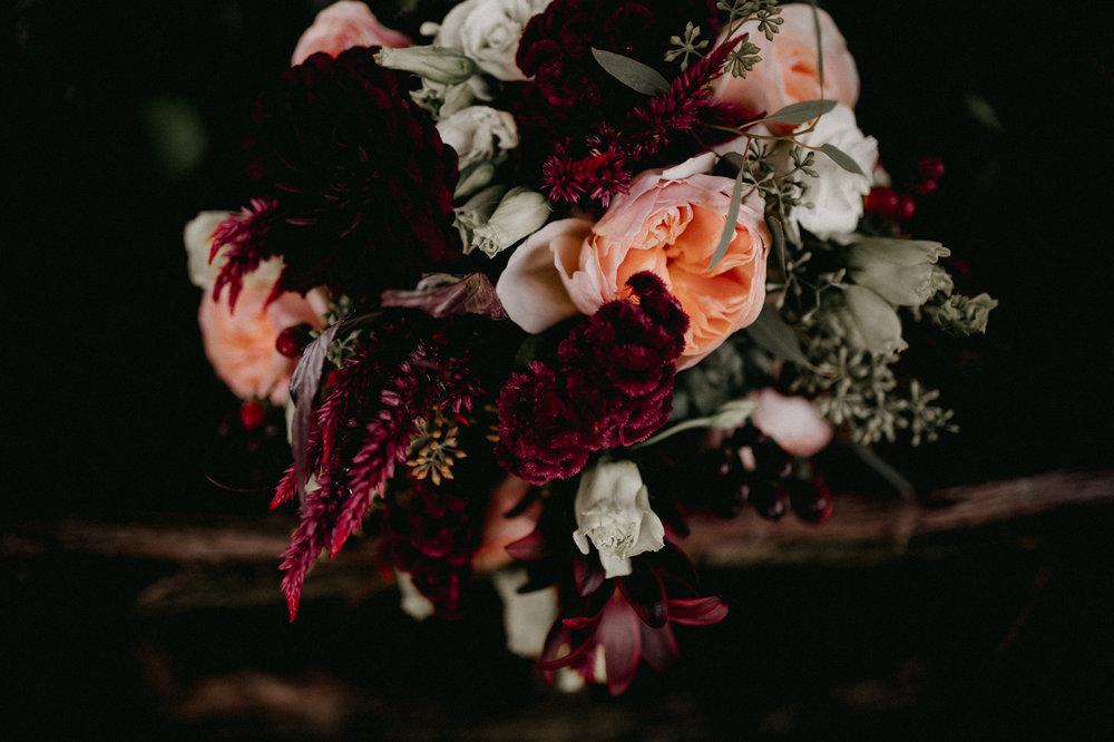 Rochester, NY Wedding Photographer (106 of 201).jpg