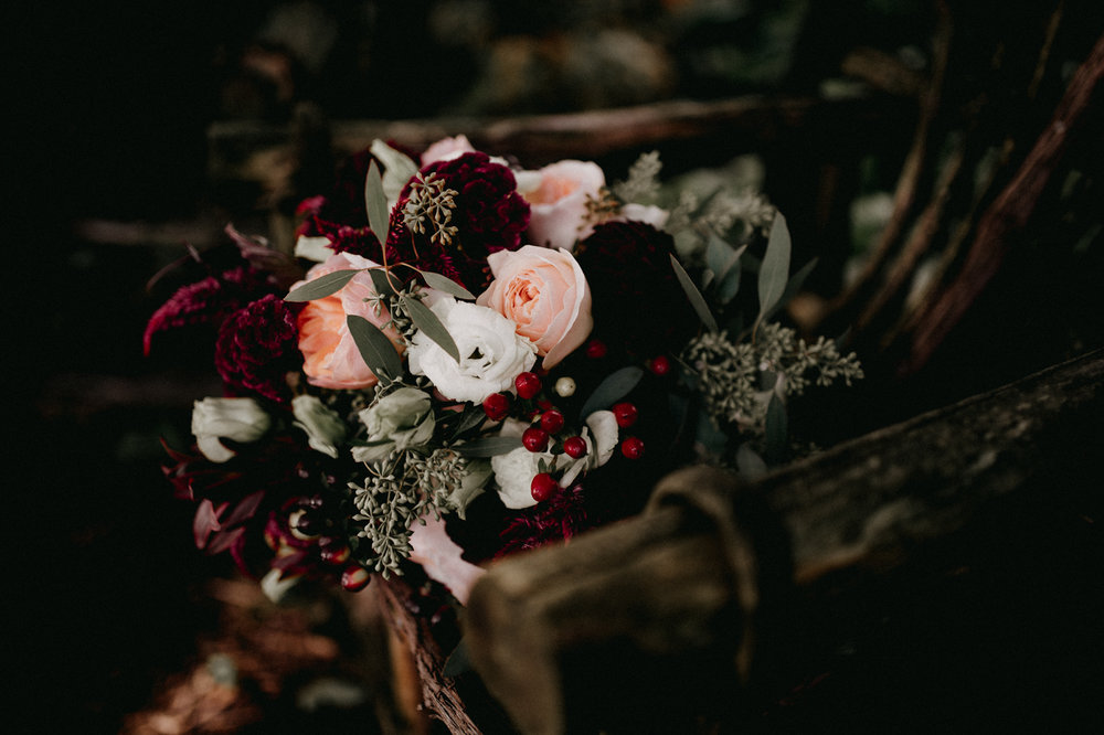 Rochester, NY Wedding Photographer (107 of 201).jpg