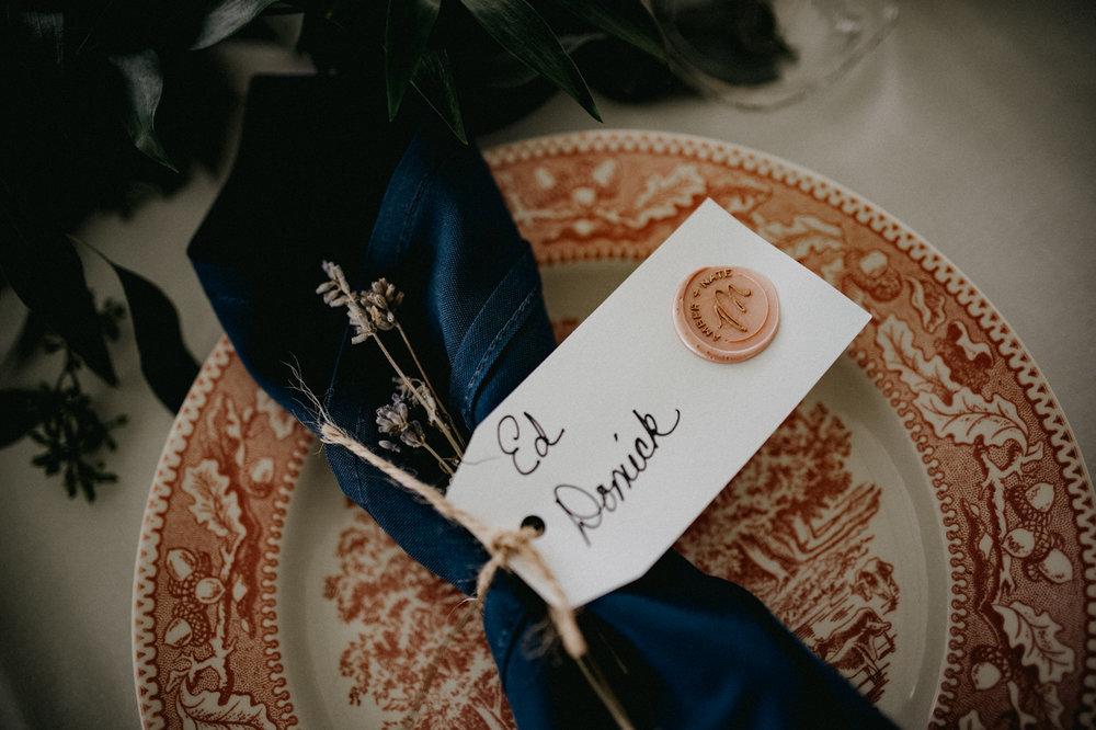 Rochester, NY Wedding Photographer (111 of 201).jpg