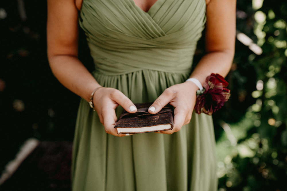 Rochester, NY Wedding Photographer (131 of 201).jpg