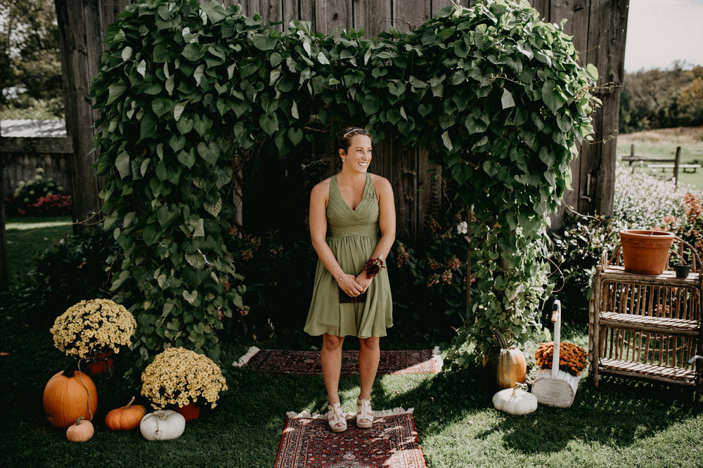 Rochester, NY Wedding Photographer (132 of 201).jpg