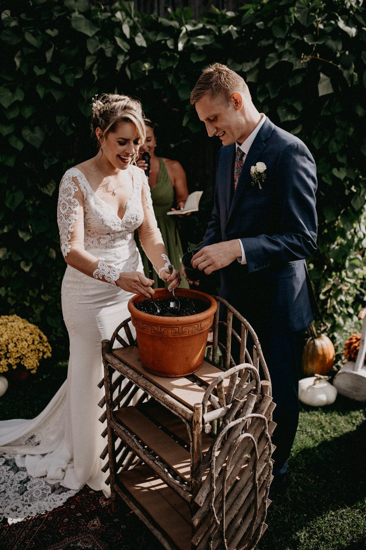 Rochester, NY Wedding Photographer (133 of 201).jpg