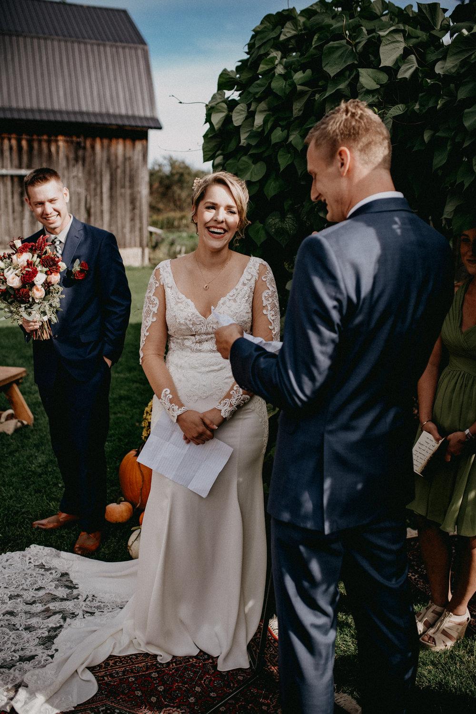 Rochester, NY Wedding Photographer (137 of 201).jpg