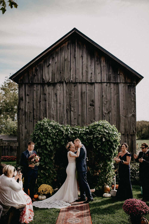 Rochester, NY Wedding Photographer (141 of 201).jpg