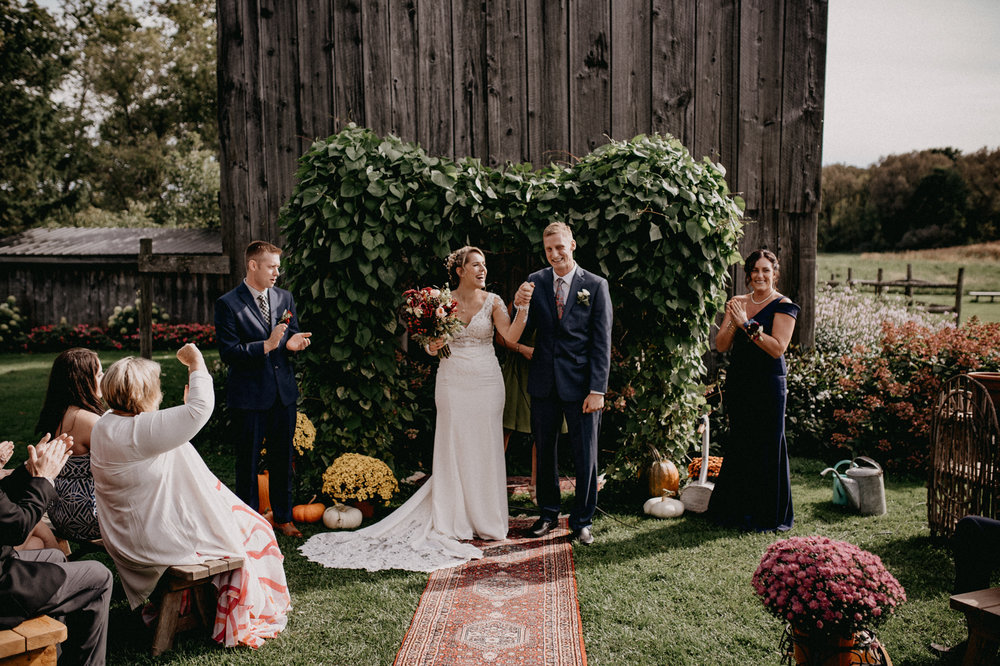 Rochester, NY Wedding Photographer (142 of 201).jpg