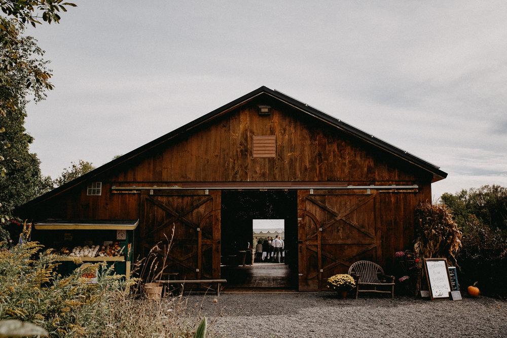 Rochester, NY Wedding Photographer (146 of 201).jpg