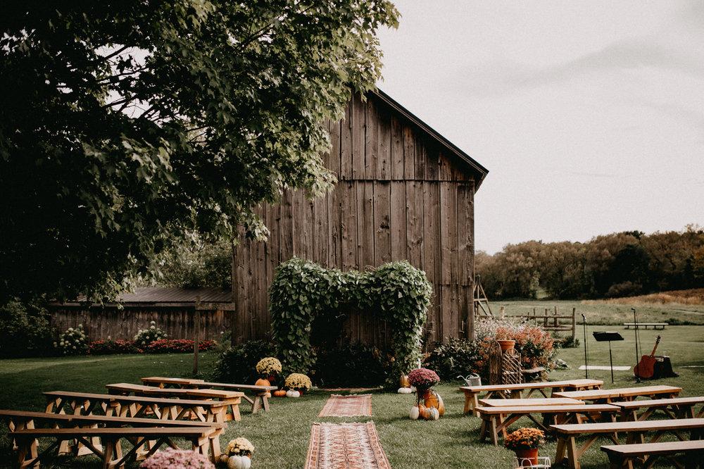 Rochester, NY Wedding Photographer (151 of 201).jpg