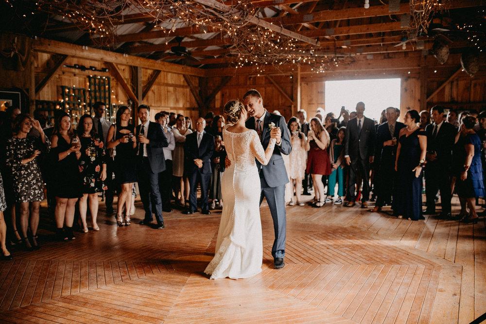 Rochester, NY Wedding Photographer (156 of 201).jpg