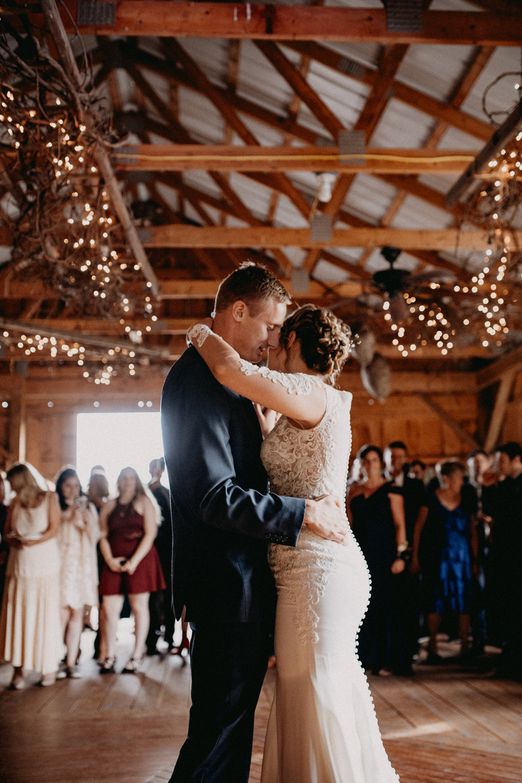 Rochester, NY Wedding Photographer (157 of 201).jpg