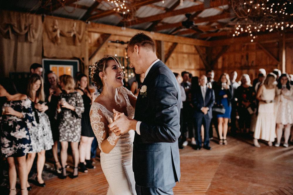 Rochester, NY Wedding Photographer (158 of 201).jpg