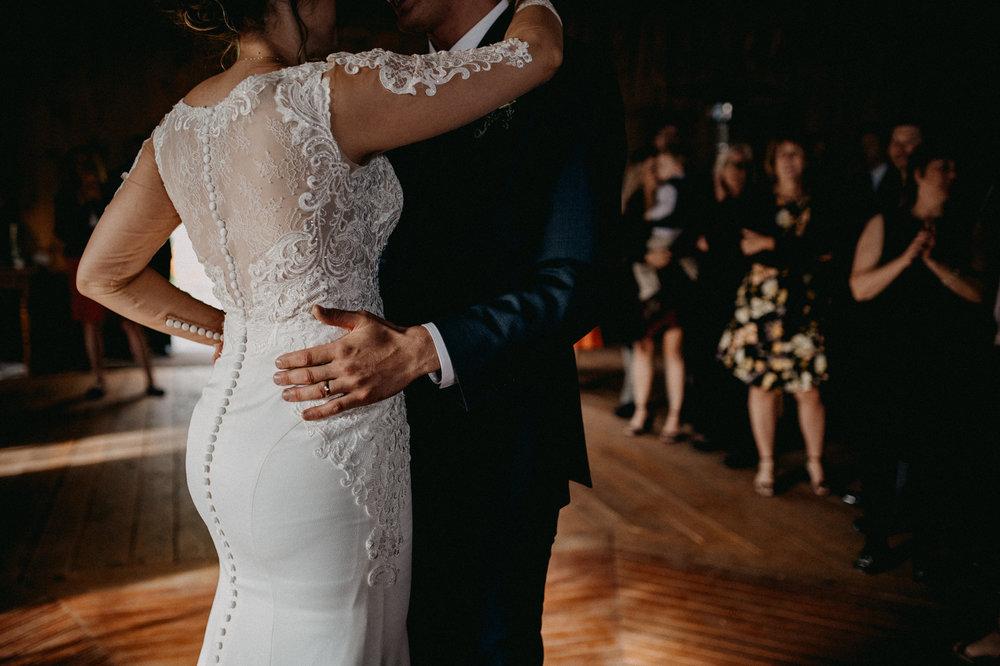 Rochester, NY Wedding Photographer (160 of 201).jpg