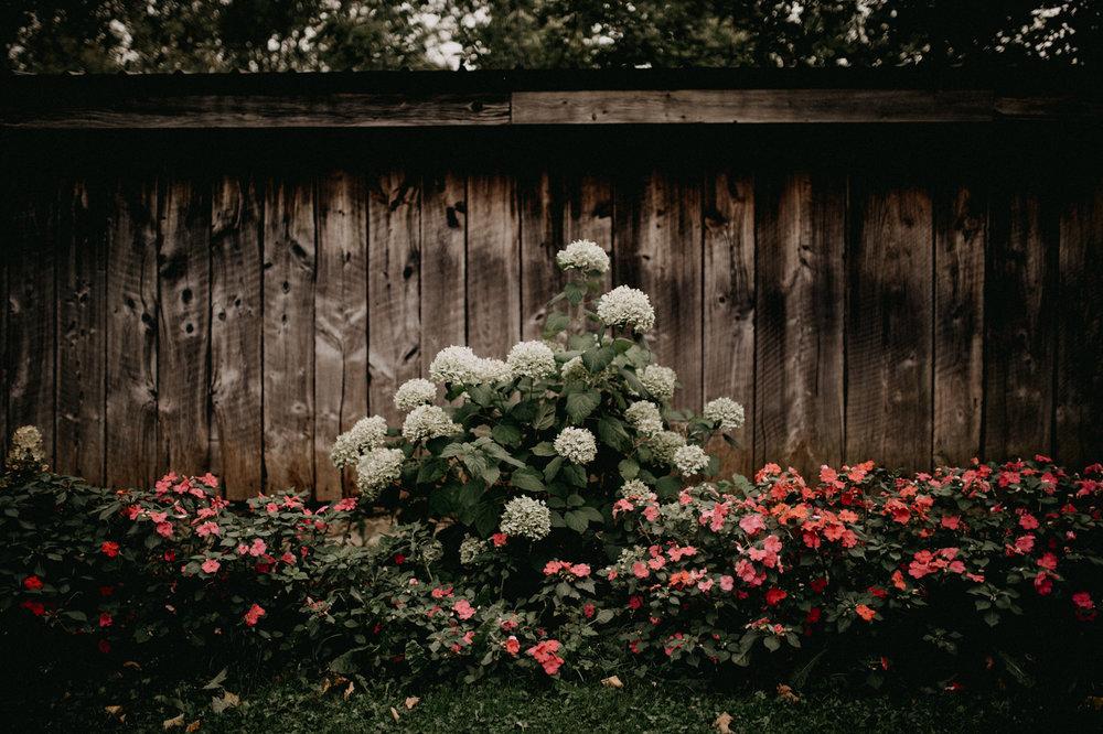 Rochester, NY Wedding Photographer (161 of 201).jpg