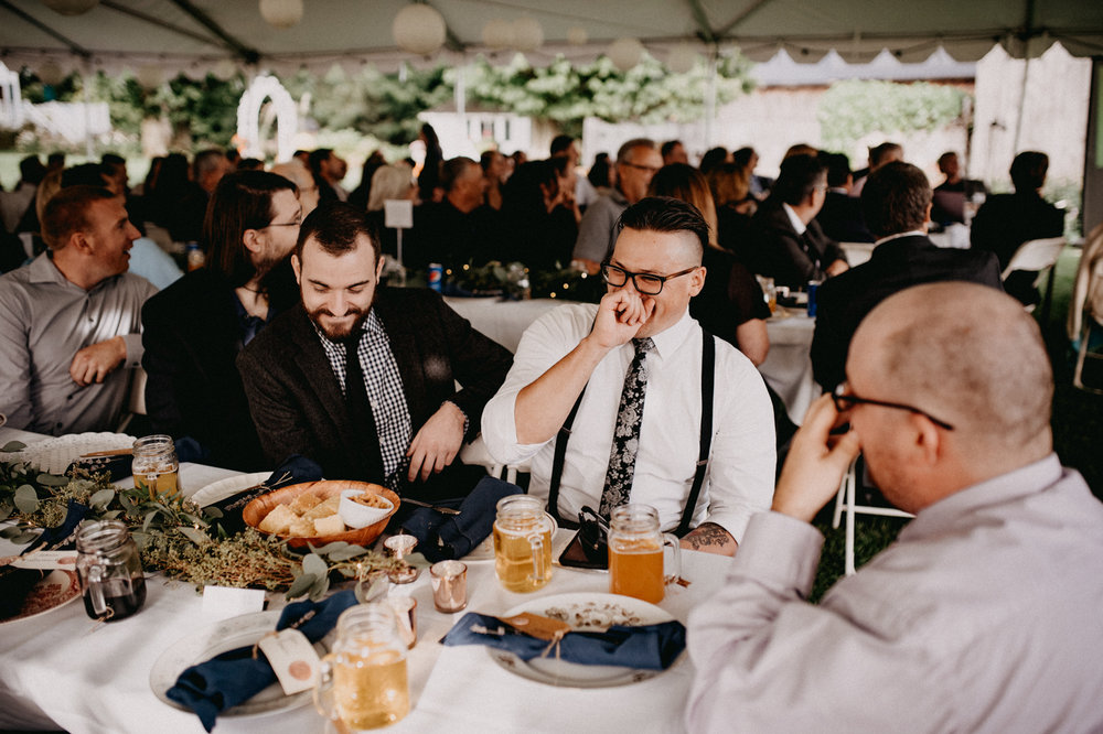 Rochester, NY Wedding Photographer (164 of 201).jpg
