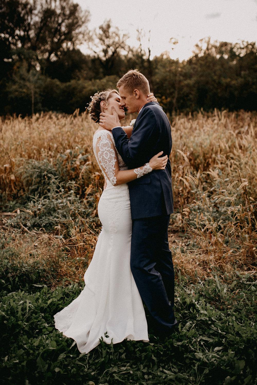 Rochester, NY Wedding Photographer (172 of 201).jpg
