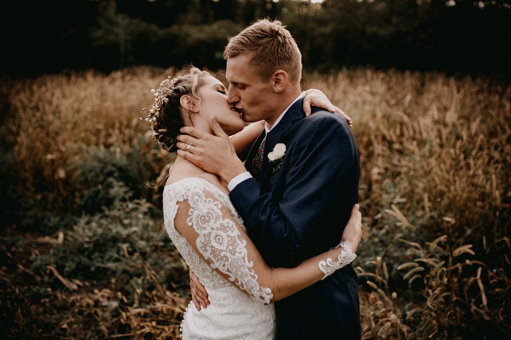 Rochester, NY Wedding Photographer (173 of 201).jpg