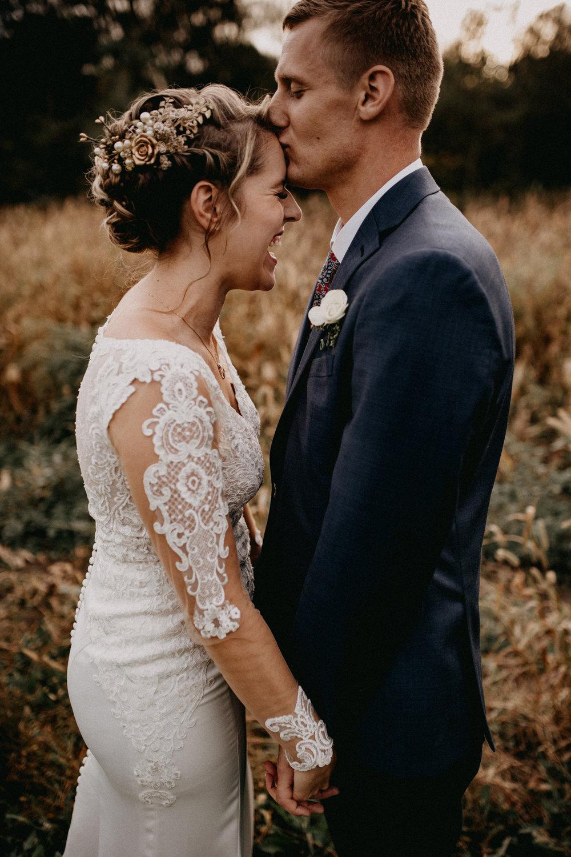 Rochester, NY Wedding Photographer (174 of 201).jpg