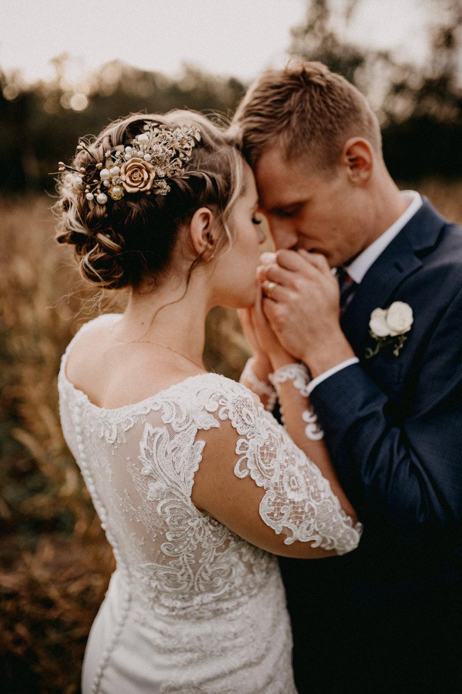 Rochester, NY Wedding Photographer (176 of 201).jpg