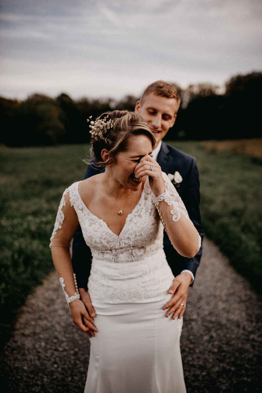 Rochester, NY Wedding Photographer (177 of 201).jpg