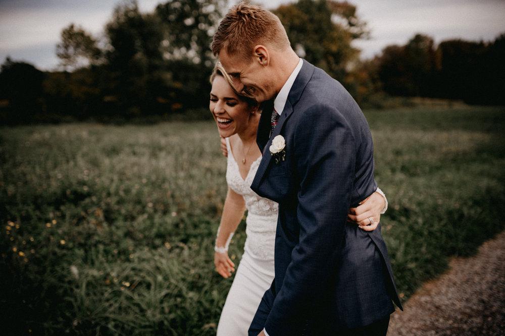 Rochester, NY Wedding Photographer (179 of 201).jpg