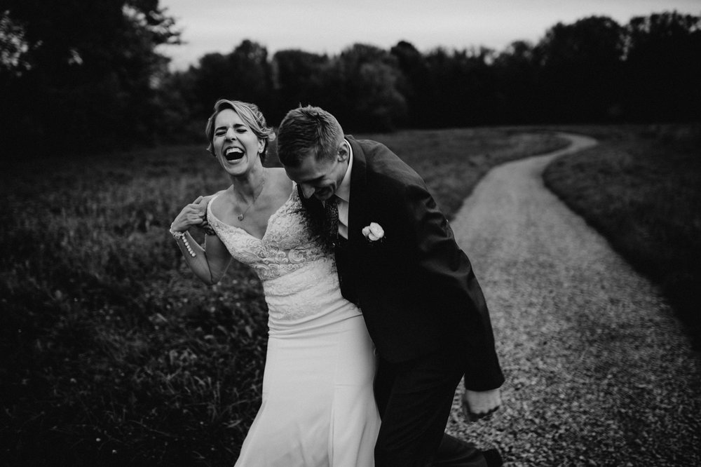 Rochester, NY Wedding Photographer (180 of 201).jpg