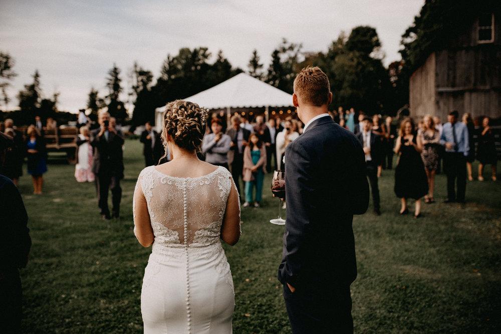 Rochester, NY Wedding Photographer (182 of 201).jpg