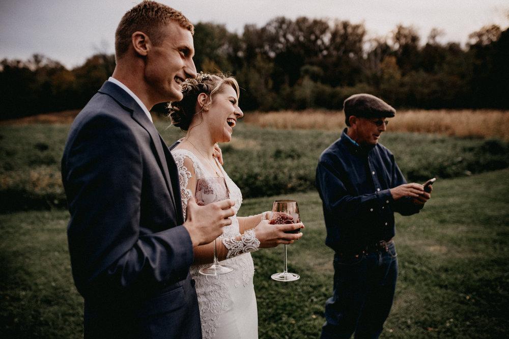 Rochester, NY Wedding Photographer (183 of 201).jpg