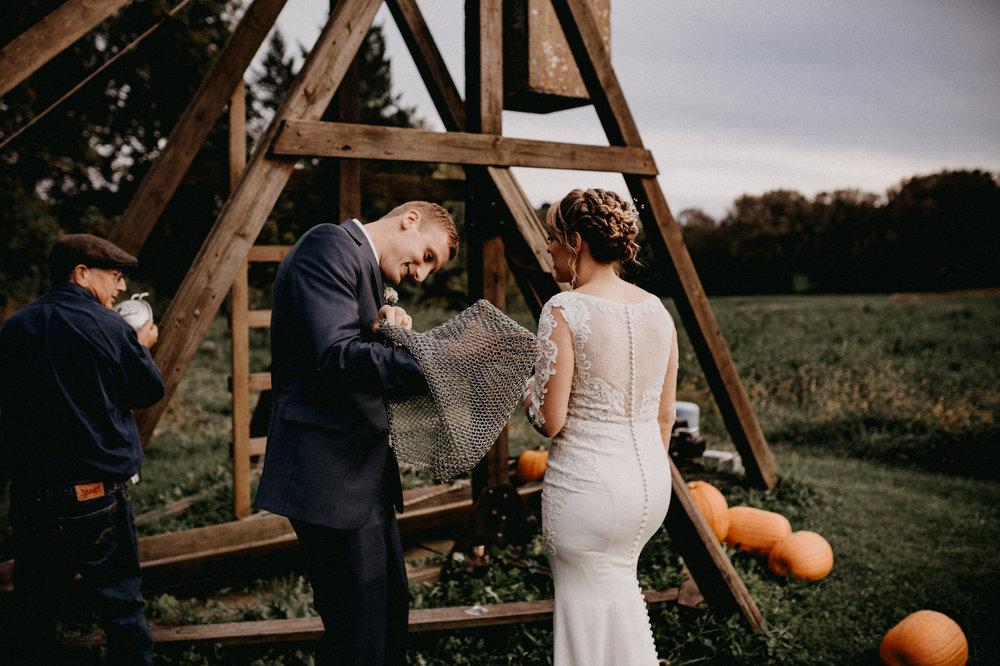 Rochester, NY Wedding Photographer (184 of 201).jpg