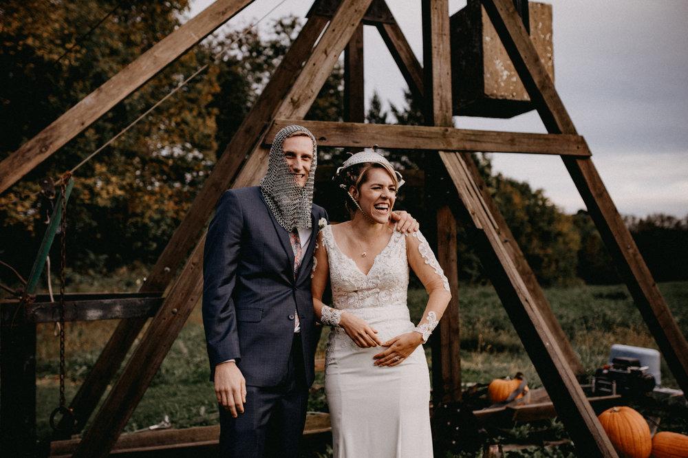 Rochester, NY Wedding Photographer (185 of 201).jpg