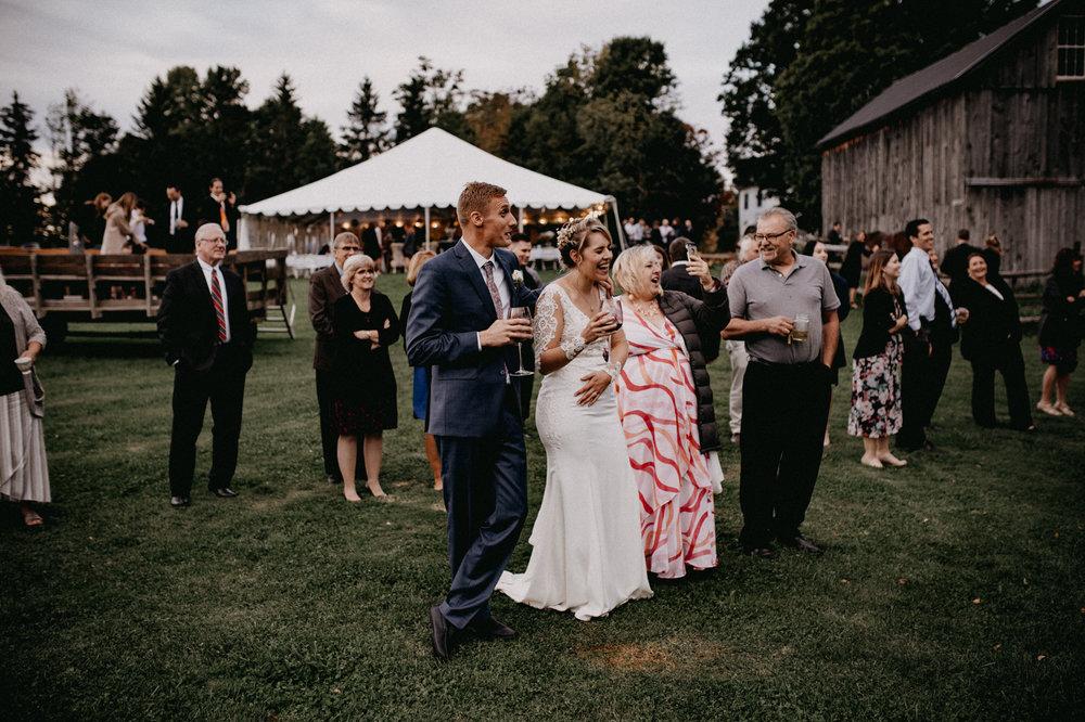 Rochester, NY Wedding Photographer (191 of 201).jpg