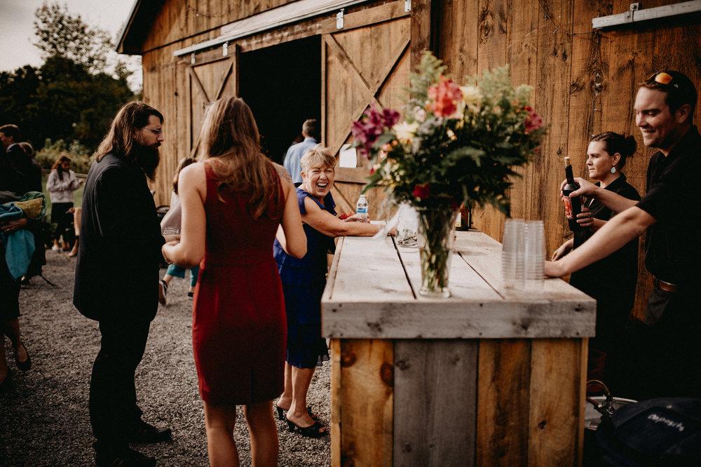 Rochester, NY Wedding Photographer (1 of 1)-3.jpg